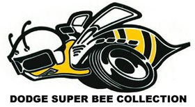 Dodge Super Bee Collection